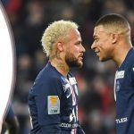 PSG demolish St-Etienne in League Cup