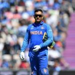Former T20 World Cup winner believes Dhoni would come back stronger