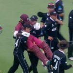 Mohammad Kaif praises New Zealand side for heartwarming gesture