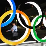 Several qualifying events of Tokyo Olympics to be postponed due to coronavirus