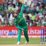 Mohammad Amir mocks PCB after being snubbed from T20 squad vs Bangladesh