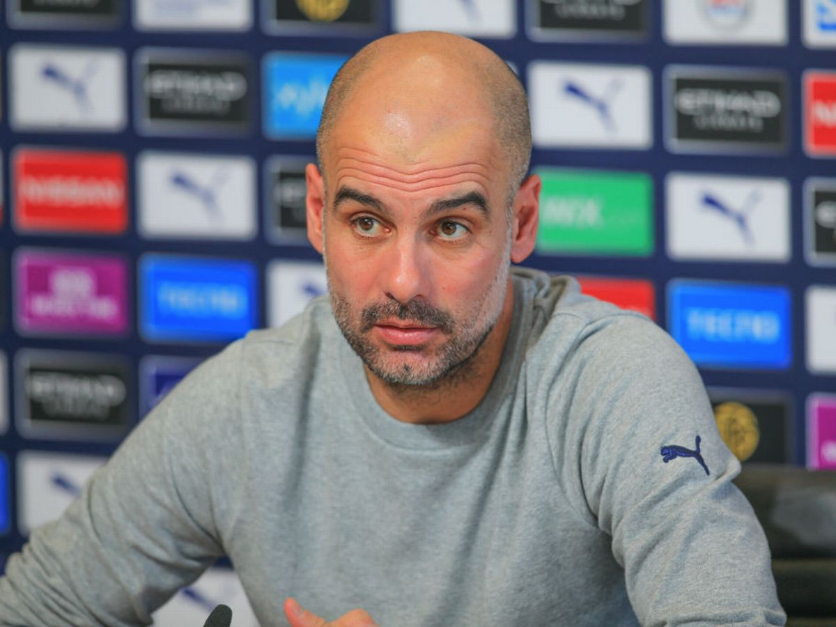 pep-guardiola-blames-fa-and-premier-league-for-players-injury