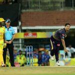 Piyush Chawla hopeful of strong showing in IPL 2020