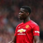 Pogba 'likely to leave' United in the summer