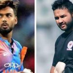 Parthiv Patel has a special advice for under-fire Rishabh Pant, read here