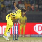Shardul Thakur thanks MS Dhoni, Stephen Fleming for changing his game