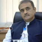 Praful Patel speaks on U-17 Women World Cup and its effect