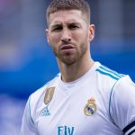 Real Madrid Captain takes a dig against Atletico Madrid