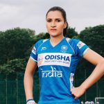 Rani Rampal gets out of turn promotion by SAI