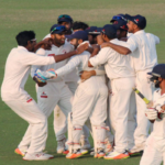 Ranji Trophy 2019/20 Finals Day 5: Saurashtra become new champions
