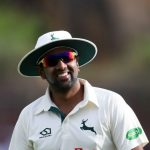 "Ravichandran Ashwin reveals from whom he learned the art of ""carrom ball"""