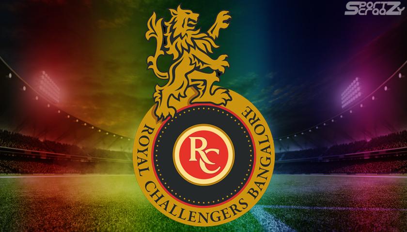 rcb-logo