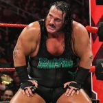 Rhyno Biography: Age, Height, Achievements, Facts & Net Worth