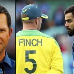 Ricky Ponting predicts India-Australia ODI series' winner