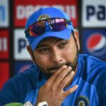 Rohit Sharma asks everyone to come together in fight against covid-19