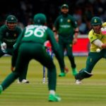 South Africa to tour Pakistan for three-match ODI series: Report