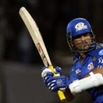 South African cricketer recalls opening the batting with Sachin Tendulkar, says Sachin is very calm
