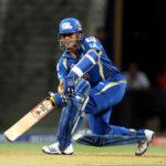 Best Batting Averages Against CSK in IPL