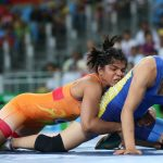 Asian Wrestling Championship: Sakshi, Rahul Aware join Indian team