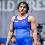 Sakshi Malik seeks trial to remain in contention for Olympic berth