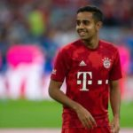 Playing in India was special: Bayern Munich's Sarpreet Singh