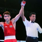 Strandja Memorial Boxing: Shiva Thapa, Sonia Lather enter semifinals