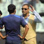 Shoaib Akhtar picks this Indian bowler as the best in the world currently