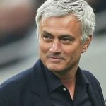 Absence of a key player in Tottenham, affecting the game says Jose Mourinho