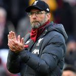 Jurgen Klopp clears off speculations linked against Liverpool