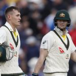 Steve Smith believes this Aussie youngster can become the next big thing
