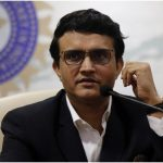 Sourav Ganguly reveals which is tougher - Being a player or Running the BCCI?