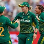 South Africa announces 15-member squad for Women's T20 World Cup, Van Niekerk to lead
