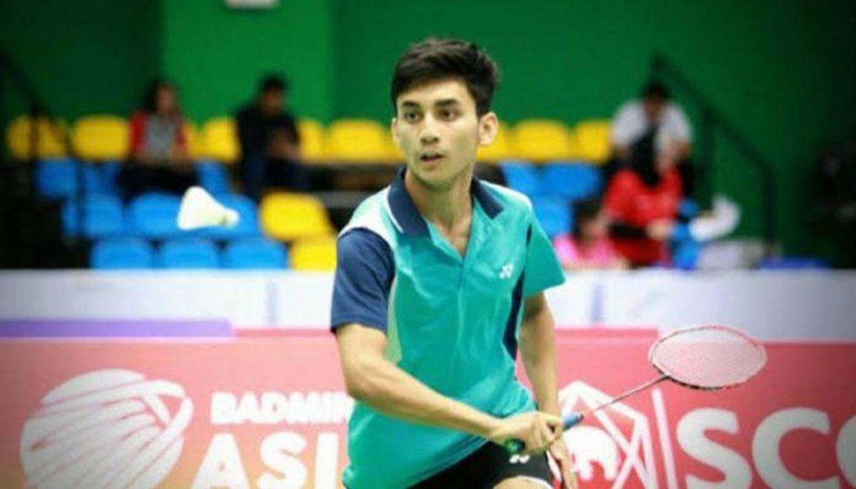 subhankar-dey-lose-indonesia-masters-2020
