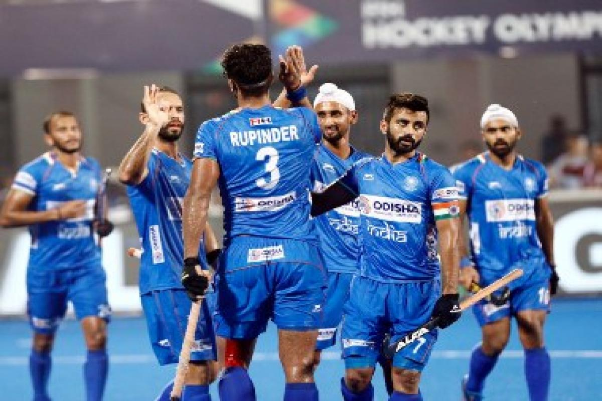 sumit-chinglensana-included-back-to-squad-fih-pro-league-2020