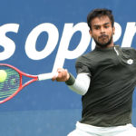 Tata Open: Prajnesh and Nagal included in main draw