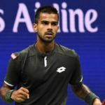 Sumit Nagal aims to be in top 100 in three months with eyes set on Tokyo Olympics