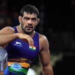 Sushil Kumar-headed School Games Federation of India suspended by Sports Ministry