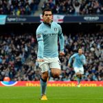 All you need to know about Carlos Tevez controversial transfer
