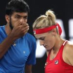 Australian Open: Indian challenge ends with Rohan Bopanna crushed in quarters