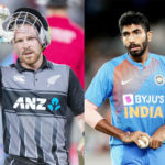 Tim Seifert reveals the reason why it is tough to play Jasprit Bumrah