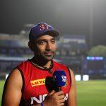 Robin Uthappa picks his ODI Team of the Decade