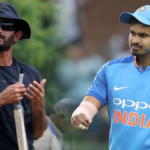 Vikram Rathour feels Shreyas Iyer is the future of Indian Cricket