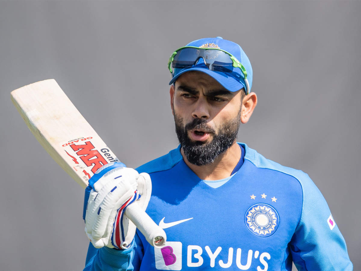 Virat Kohli not happy with scheduling of New Zealand series, here's why