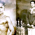 No Padma Shri award for India's first individual Olympic medalist why?