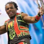 Xavier Woods Biography: Age, Height, Personal Life, Achievements & Net Worth