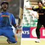Yuvraj Singh, Wasim Akram join Bushfire Cricket Bash