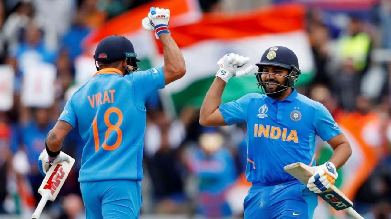 zaheer-abbas-on-rohit-sharma-kohli-playing-style