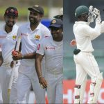 Sri Lanka tour of Zimbabwe: Full Schedule, Live Scores and Broadcasting details