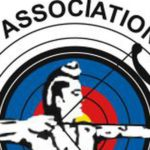 Cash stripped AAI asks archers to attend trials on their own expense