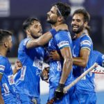 Pro Hockey League 2020: P Sreejesh leads India's win in 2nd leg
